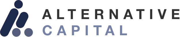 alternative capital